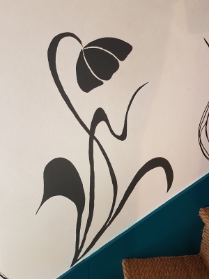 Fresque Jeanne (6)