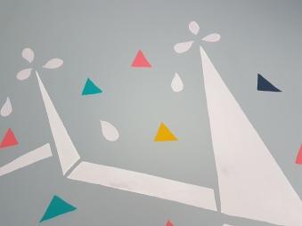 Fresque Lisa (9)