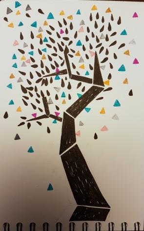 arbre magique (1)