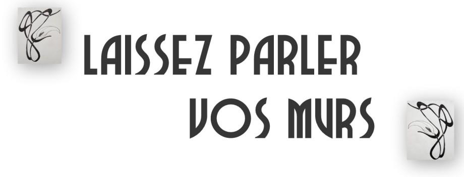 Logo fresque