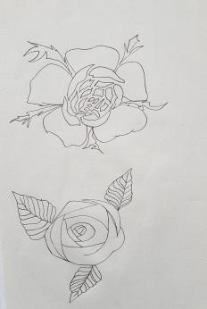 roses art deco (3)